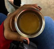 inside-of-dodabetta-tea-factory (14)