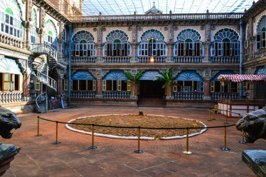mysore-palace (5)