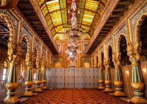 mysore-palace (9)