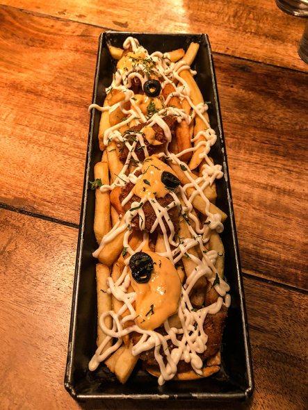 food-of-echoes-bangalore-(1)