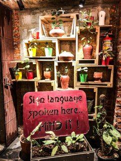inside-of-echoes-bangalore-(3)