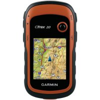 Top 5 Handheld GPS Units