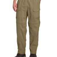 Columbia Men's Aruba IV Pant with 30-Inch Inseam