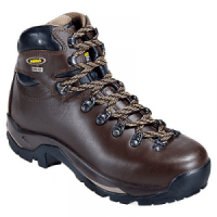 Asolo Hiking Boots Men's TPS 520 GV Waterproof Hiking Boots OM2066 635