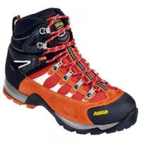 Asolo Hiking Boots Women's Stynger GTX Waterproof Hiking Boots OM3453 717