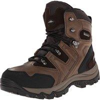 Pacific Trail Men's Denali Hiking Boot