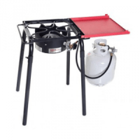 Camp Chef Pro 30 Deluxe One-Burner Stove
