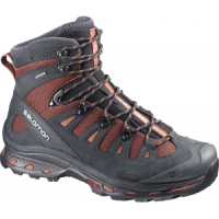 Quest 4D 2 GTX Backpacking Boot - Men's