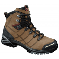 White Rose GTX Backpacking Boot - Women's