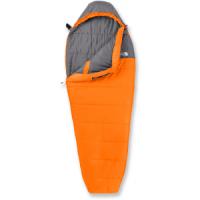 The North Face Aleutian 35 Sleeping Bag