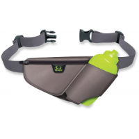 Amphipod High-Five K Hydration Waistpack - 16 fl. oz.