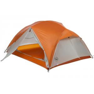 Big Agnes Copper Spur Ul3 Tent  sc 1 st  Backpack Outpost & Big Agnes Tent Footprints | Backpack Outpost