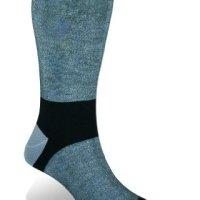 Bridgedale Ultralight Coolmax Liner Socks (2-Pack)