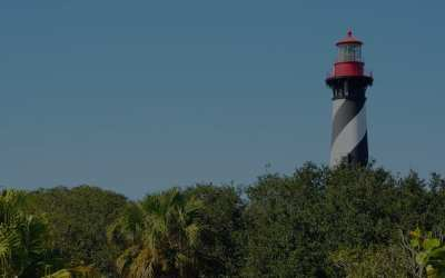 St. Augustine: The Old Town and More