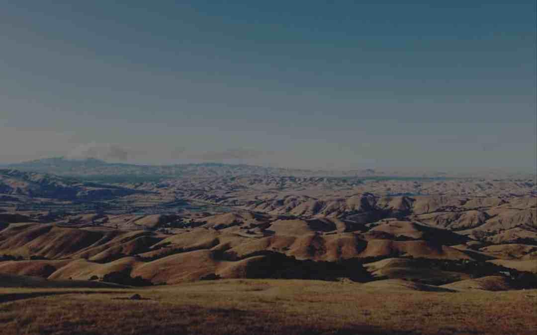 Send Me to SoDak! The Ultimate South Dakota Travel Guide