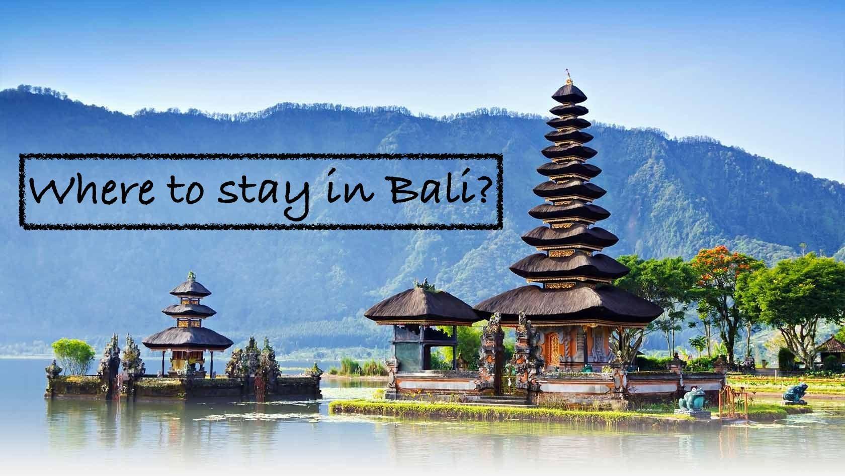 long distance relationship indonesia visa