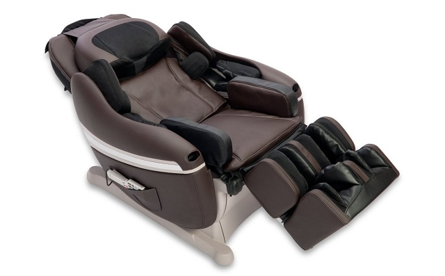 Inada Sogno Dreamwave Massage Chair Review Is It Worth