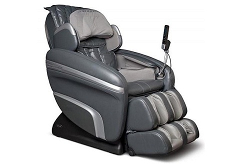 best zero gravity massage chair covers at home 10 chairs worth your money back pain osaki os 7200h