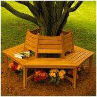 Do It Yourself Backyard Project Plans and Building Kits
