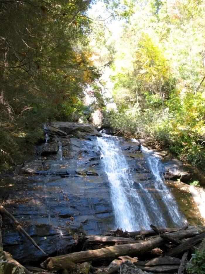 IMG 3966.JPG Version 2 - Retro Roadtrip: Appalachian Autumn Part 3