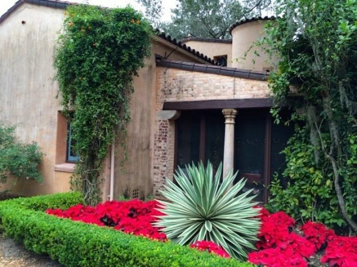 IMG 3256 - Bok Tower Gardens: America's Taj Mahal