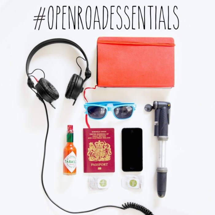 2014 06 25 Enterprise hashtag 3889x2842 v2 e1405345636697 - Backroad Planet Open Road Trip Essentials