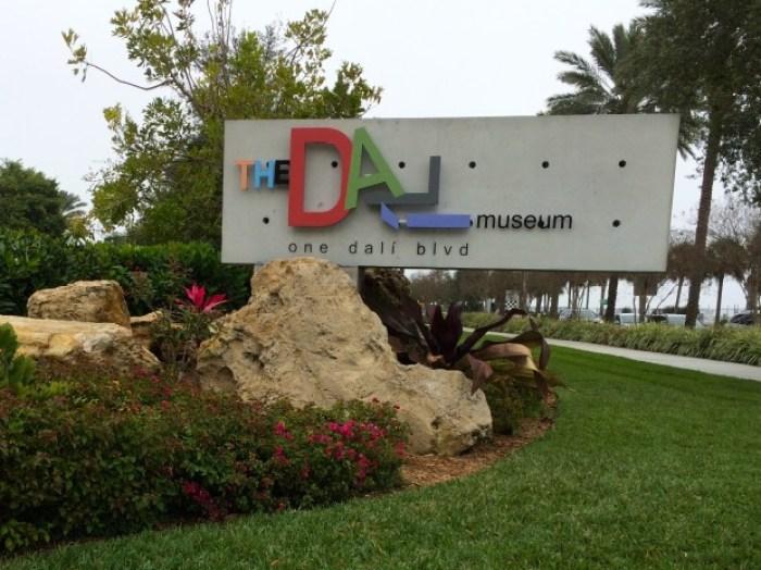 IMG 3382 - 5 Offbeat Florida Destinations