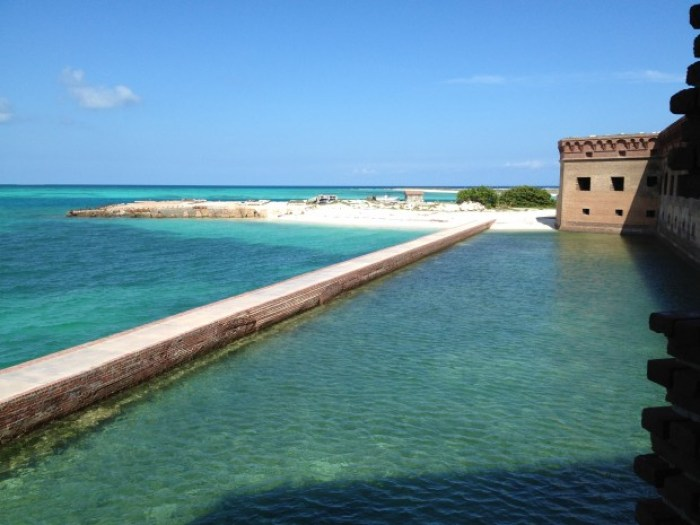 IMG 0916 - Fort Jefferson & Dry Tortugas National Park
