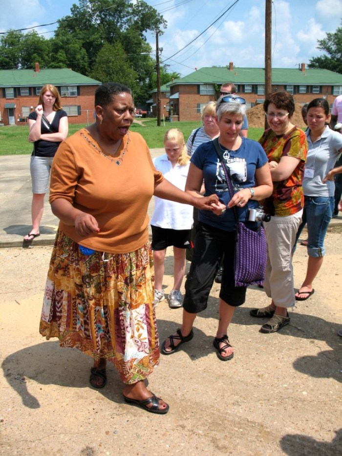 IMG 4508 - Retracing the Selma to Montgomery March