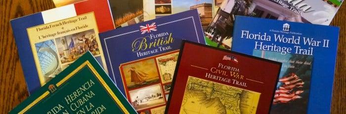 IMG 4927 - Florida Heritage Trail Guidebooks