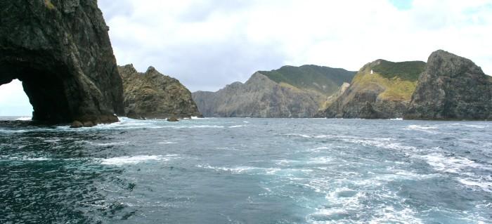 IMG 7957 - Top 10 New Zealand Road Trip Destinations