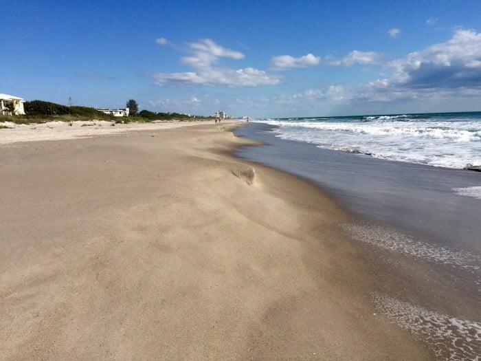 A Florida Space Coast Weekend Road Trip
