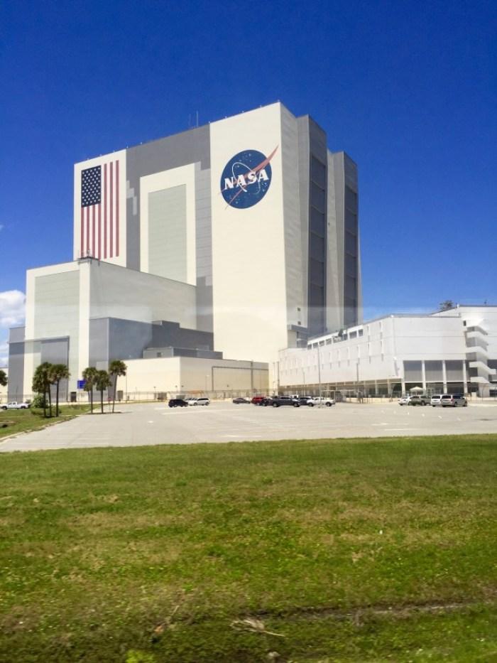 IMG 5426 - A Florida Space Coast Weekend Road Trip