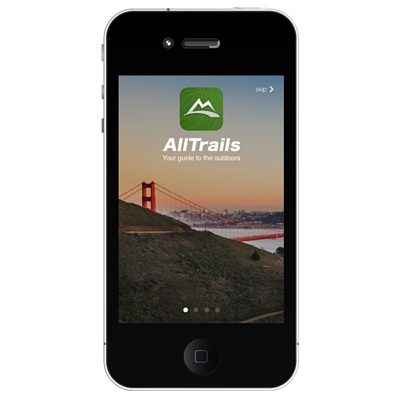 9 - How to Find Anything Anywhere: 16 Top GPS Travel Apps