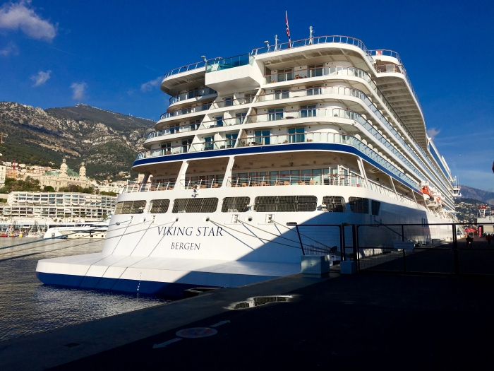 IMG 0048 1 - 18 Reasons to Cruise the Mediterranean on the Viking Star
