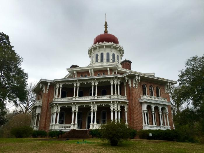 IMG 1410 - Visit Historical Natchez, Mississippi