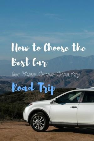 Choose the Best Car-4