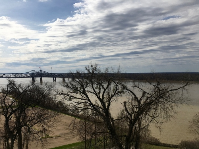 IMG 1633 - How to Spend 36 Hours in Vicksburg, Mississippi