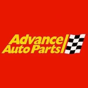 Advance Auto Parts Online - Notable Brand Partners