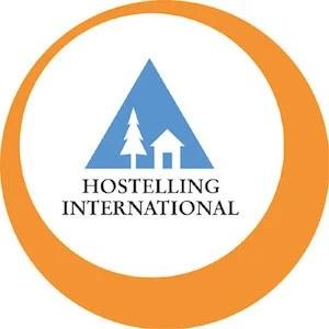 HI Logo - Notable Brand Partners