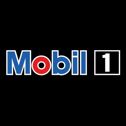 Mob1Logo1 - Notable Brand Partners