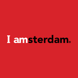 logo iamsterdam1 - Notable Brand Partners