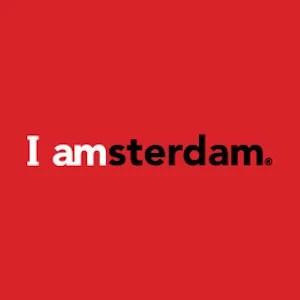 logo iamsterdam1 - Notable Brand Partners