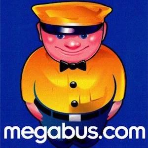 megaman logo 400x400 - Notable Brand Partners