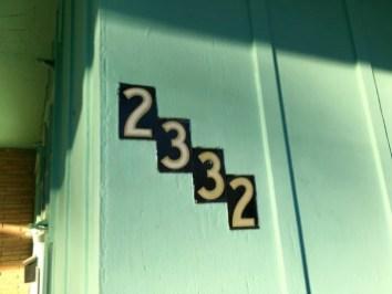 Medgar Evers Home Museum Jackson Mississippi House Number