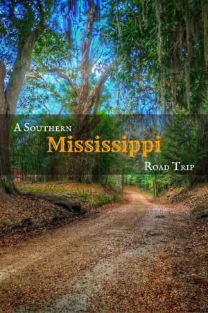 Mississippi-4
