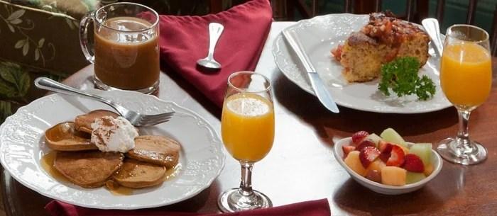 breakfast1140