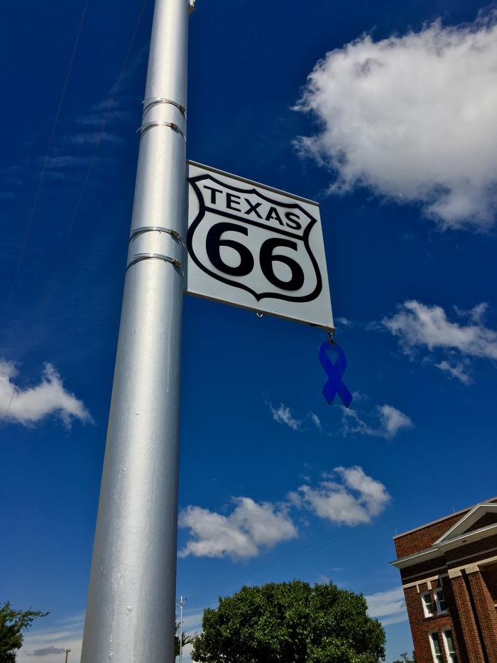 IMG 4786 - Revisit Retro Road Travel in Amarillo, Texas
