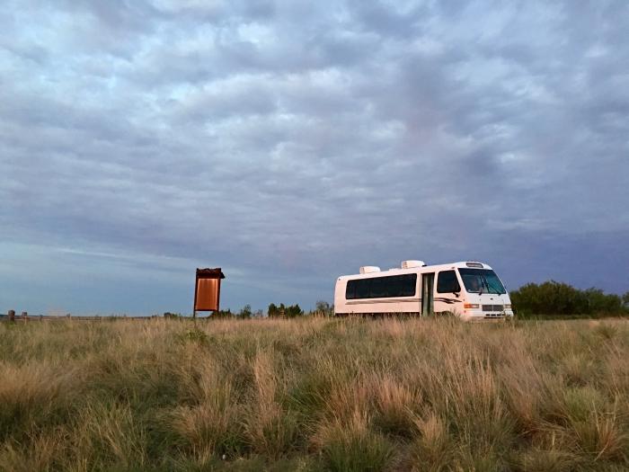 IMG 4847 - Revisit Retro Road Travel in Amarillo, Texas