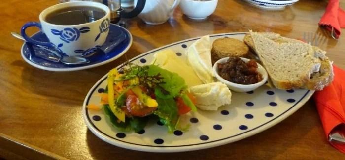 highland-lunch-platter-e1469020921936-768x358